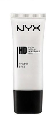 nyx high definition studio photogenic Primer  - 31.7 ml