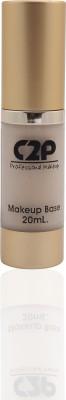 C2p Professional Make-Up Base Primer  - 20 ml