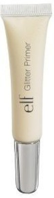 E.L.F Essential Glitter Primer 21611 Primer  - 8.87 ml