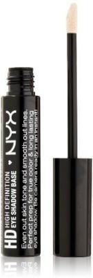 NYX Cosmetics Eye Shadow Base Primer  - 8 ml