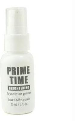 BareMinerals Prime Time Original Foundation Primer - 15 mL/0.5 Fl. Oz.