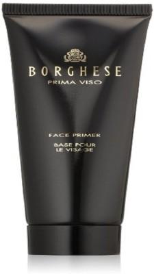 Borghese Prima Viso Face Primer, 1.7 fl. oz. Primer  - 50 ml