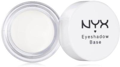 NYX Cosmetics Eye Shadow Base Primer  - 6 g