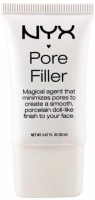 Nyx Pore Filler Primer  - 20 ml