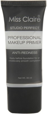 Miss Claire Professional Makeup  Primer  - 30 ml