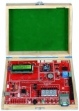VASEE ELECTRONICS Assembled Double Sided...