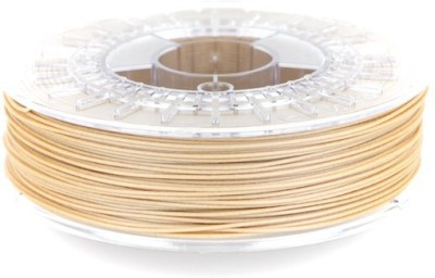 ColorFabb Printer Filament