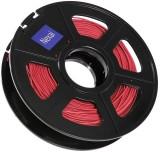 Nexai Printer Filament (Red)