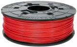 XYZprinting Printer Filament (Red)