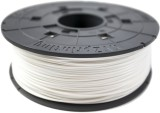 XYZPrinting Printer Filament (White)
