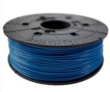 XYZprinting Printer Filament (Blue)
