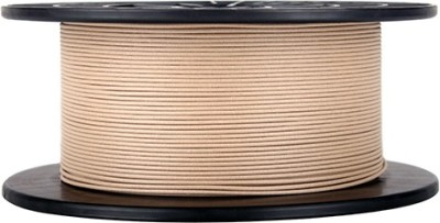COLIDO Printer Filament(Brown)