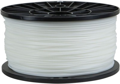 Think3D Printer Filament(White)