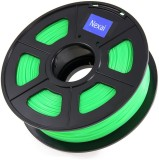 Nexai Printer Filament (Green)
