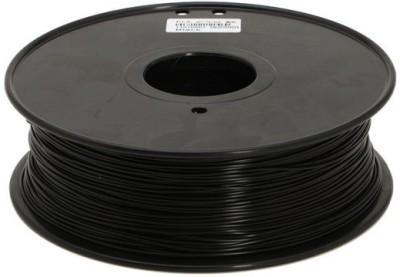 think3D Printer Filament