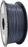 Flashforge Printer Filament (Grey)