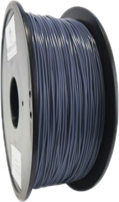 Flashforge Printer Filament(Grey)