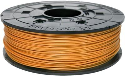 XYZprinting Printer Filament