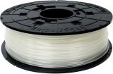 XYZprinting Printer Filament (Clear)