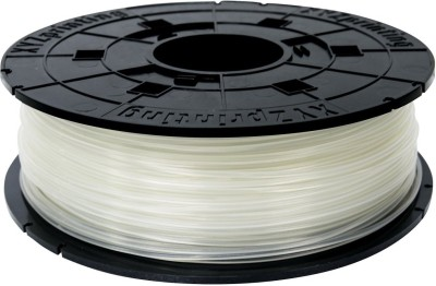 XYZprinting Printer Filament(Clear)