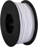 Flashforge Printer Filament (White)