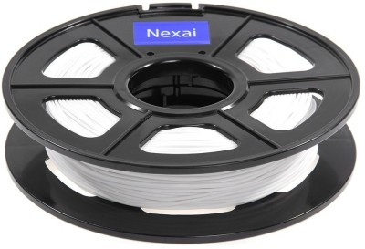 Nexai Printer Filament(White)