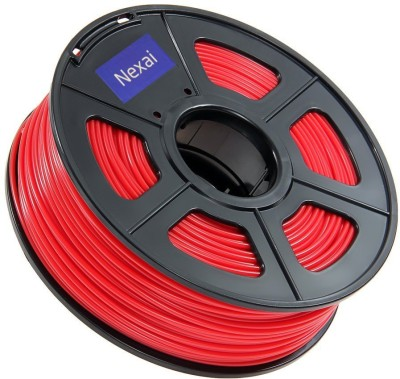 Nexai Printer Filament(Red)