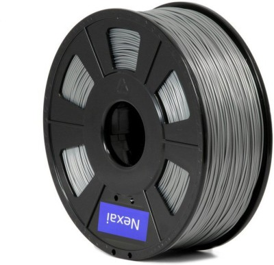 Nexai Printer Filament(Silver)