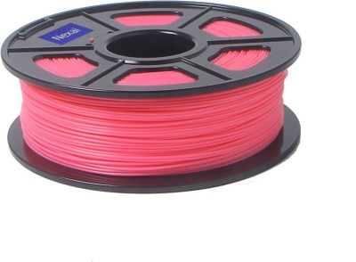 Nexai Printer Filament(Pink)