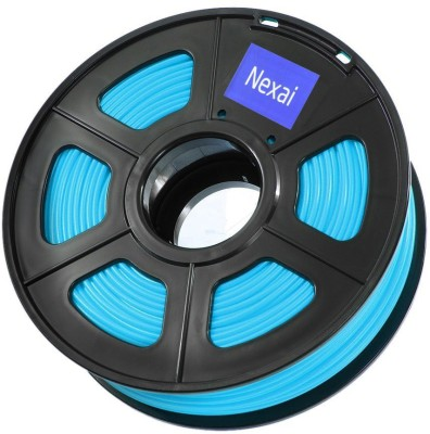 Nexai Printer Filament(Blue)