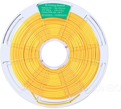 Winbo Printer Filament
