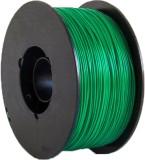 Flashforge Printer Filament (Green)