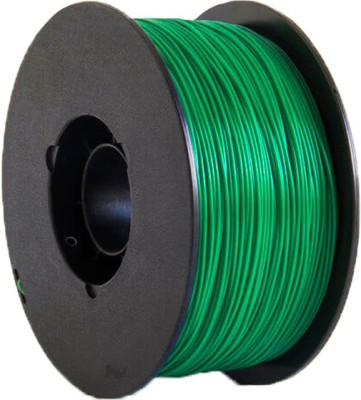 Flashforge Printer Filament(Green)