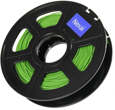 Nexai Printer Filament(Green)