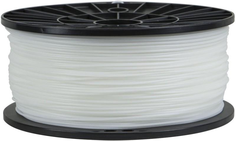think3D Printer Filament(White)