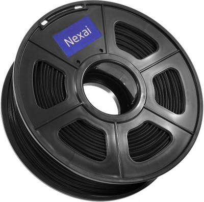Nexai Printer Filament(Black)