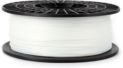 COLIDO Printer Filament(White)