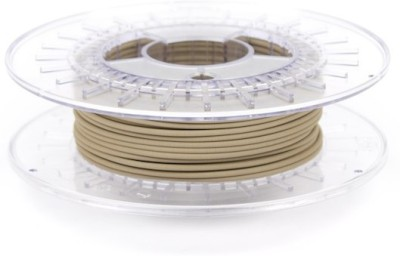 ColorFabb Printer Filament(Multicolor)