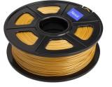 Nexai Printer Filament (Brown)