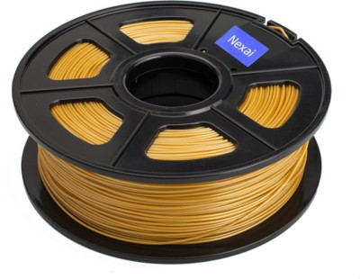 Nexai Printer Filament(Brown)