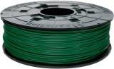 XYZprinting Printer Filament (Green)