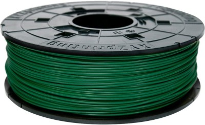 XYZprinting Printer Filament(Green)