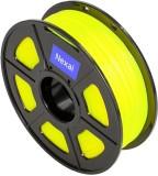 Nexai Printer Filament (Yellow)