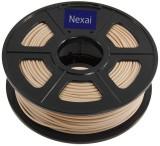 Nexai Printer Filament (Beige)