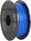 Flashforge Printer Filament (Blue)