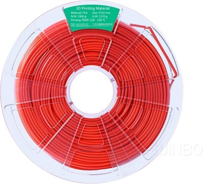 Winbo Printer Filament(Red)