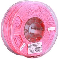 eSUN Printer Filament(Red)