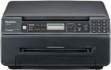 Panasonic KX-MB 1500 Multi-function Prin...