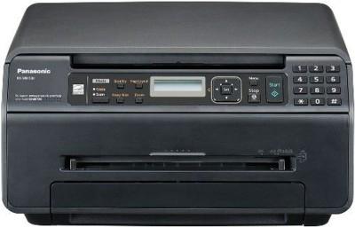 Panasonic KX-MB 1500 Multi-function Printer(Black)