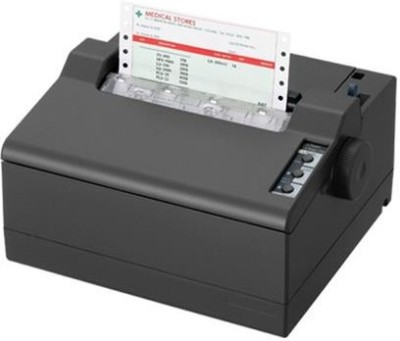 Epson LQ-50 Single Function Printer